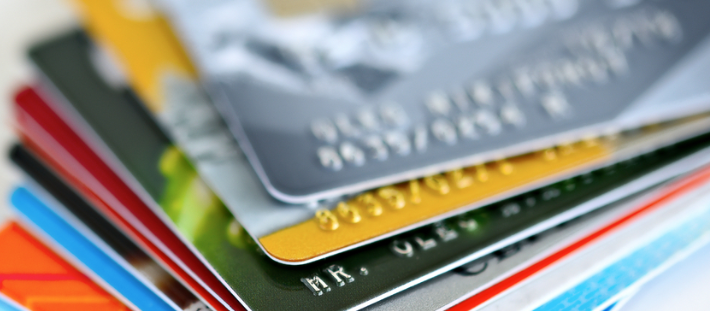 Next-day credit card payments are HERE with QuickBooks Payments